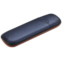 HSUPA 3.5G dongle USB Modem VGM07D47